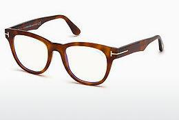 Eyewear Tom Ford FT5560-B 053