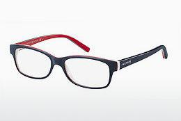 Eyewear Tommy Hilfiger TH 1018 UNN - Blue