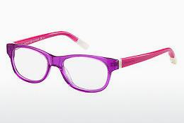 Eyewear Tommy Hilfiger TH 1075 HA4 - Pink