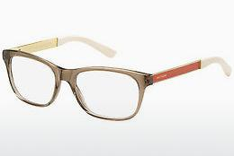 Eyewear Tommy Hilfiger TH 1321 0GZ - Brown, Orange