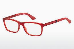 Eyewear Tommy Hilfiger TH 1478 0Z3 - Red, Orange