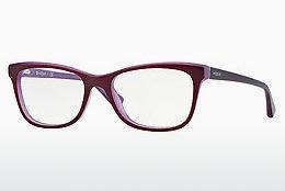 Eyewear Vogue VO2763 2015 - Purple