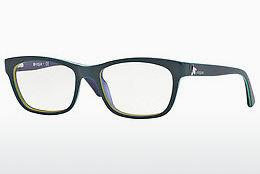 Eyewear Vogue VO2767 1989 - Blue, Green, Purple