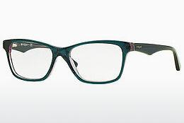 Eyewear Vogue VO2787 2267 - Green, Purple