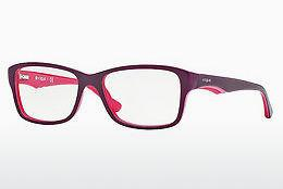 Eyewear Vogue VO2883 2227 - Purple, Pink
