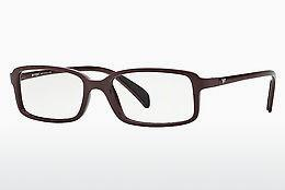 Eyewear Vogue VO2893 2158 - Red