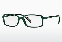Eyewear Vogue VO2893 2193 - Green