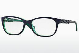 Eyewear Vogue VO2911 2311 - Blue