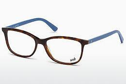 Eyewear Web Eyewear WE5133-N 053