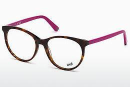 Eyewear Web Eyewear WE5213 053