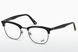Eyewear Web Eyewear WE5226 008