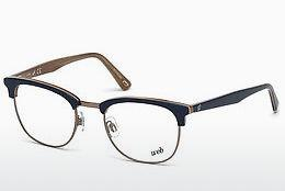 Eyewear Web Eyewear WE5226 049