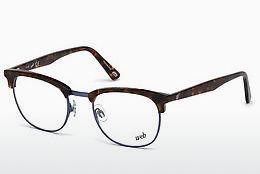 Eyewear Web Eyewear WE5226 091