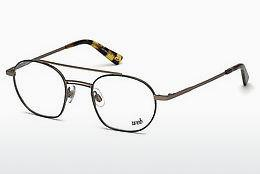 Eyewear Web Eyewear WE5248 035 - Bronze, Bright, Matt