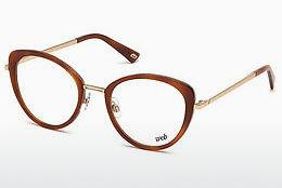 Eyewear Web Eyewear WE5257 053