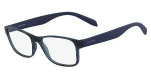 Occhiali da Vista CK 6009 315 Cfg0zZ0Cp