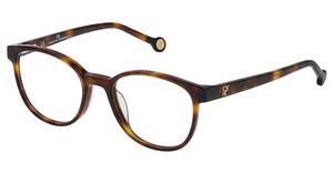 Carolina Herrera Glasses VHE680