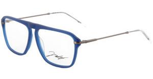 JB by Jerome Boateng JBF109 4 blau matt