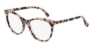 Stella McCartney SC0004O 003 HAVANA