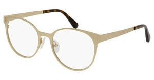 Stella McCartney SC0062O 003