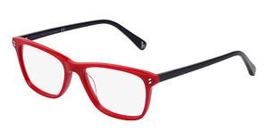 Stella McCartney SK0010O 004 RED