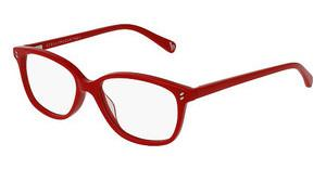 Stella McCartney SK0014O 001 RED
