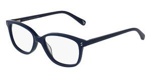 Stella McCartney SK0014O 002 BLUE
