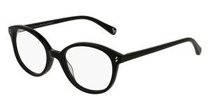 Stella McCartney SK0015O 001 BLACK