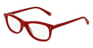 Stella McCartney SK0016O 001 RED