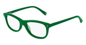 Stella McCartney SK0016O 003 GREEN