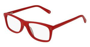 Stella McCartney SK0023O 006 RED