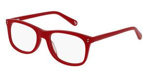 Stella McCartney SK0024O 002 RED