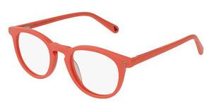 Stella McCartney SK0026O 006 RED