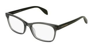 Alexander McQueen AM0149O 005 GREY