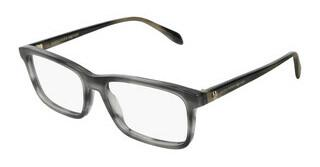 Alexander McQueen AM0162O 004 GREY