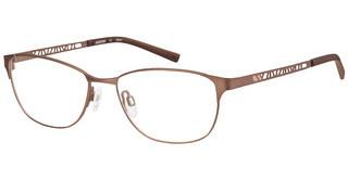Aristar AR16386 535 brown
