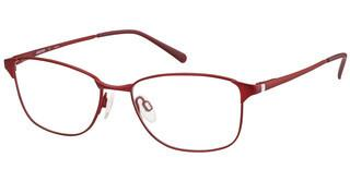 Aristar AR30601 531 red
