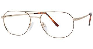Aristar AR6714 3 brown
