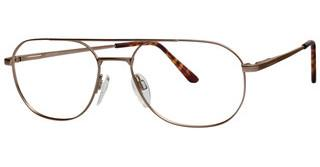 Aristar AR6714 73 brown