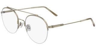 Calvin Klein CK19144F 716 SATIN LIGHT GOLD