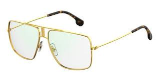 Carrera CARRERA 1108 001 YELL GOLD