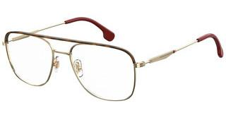 Carrera CARRERA 211 AU2 RED GOLD