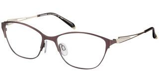Charmant CH10622 BR brown