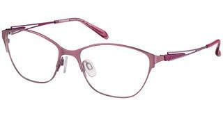 Charmant CH10622 PK pink