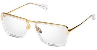 Christian Roth CRX-015 03 Crystal-Yellow Gold