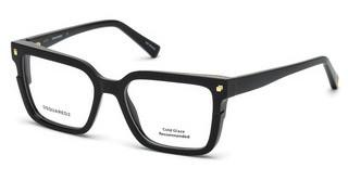 Dsquared DQ5247 001