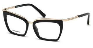 Dsquared DQ5253 001