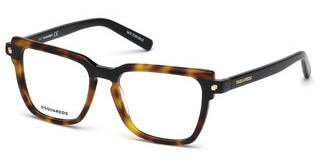 Dsquared DQ5259 056