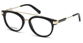 Dsquared DQ5261 A01