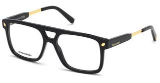 Dsquared DQ5268 001